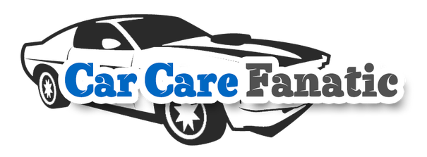 Car Care Fanatic