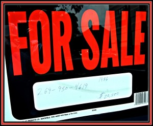 Tips for Selling a Car Online