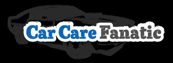 Car Care Fanatic